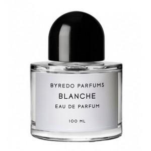 Byredo Blanche Edp 100ml Bayan Tester Parfüm