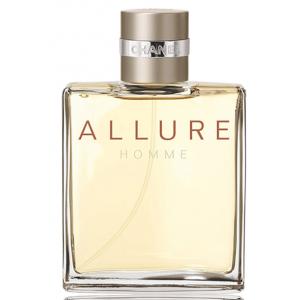 Chanel Allure Homme Chanel Edt 100ml Erkek Tester Parfüm