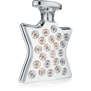 Bond No.9 Cooper Square Edp 100ml Unisex Tester Parfüm
