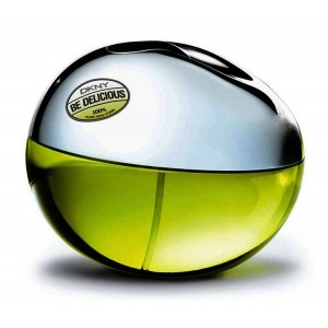 Dkny Be Delicious Edp 100ml Bayan Tester Parfüm