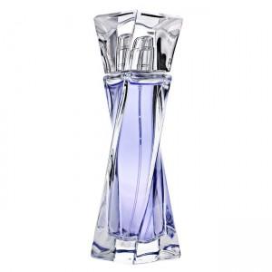 Lancome Hypnose 75ml Edp Bayan Tester Parfüm