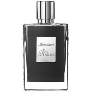 By Kilian Cruel İntentions Tempt Me 50ml UNISEXTester Parfüm
