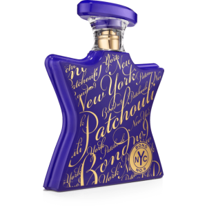 Bond No.9 New York Patchouli Edp 100ml Unisex Tester Parfüm