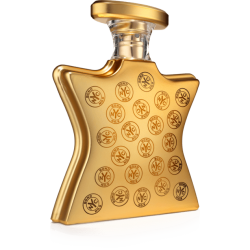 Bond No.9 New York Signature Edp 100m..