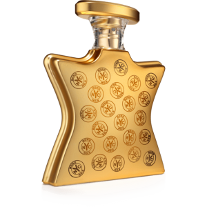 Bond No.9 New York Signature Edp 100ml Unisex Tester Parfüm