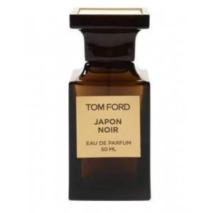 Tom Ford Japon Noir 50ml Erkek Tester Parfüm