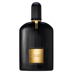 Tom Ford Black Orchid Edp 100ml Unise..