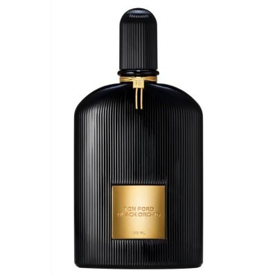 Tom Ford Black Orchid Edp 100ml Unisex Tester Parfüm