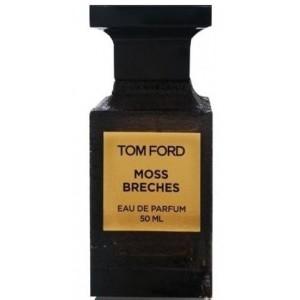 Tom Ford Moss Breches 50ml Erkek Tester Parfüm