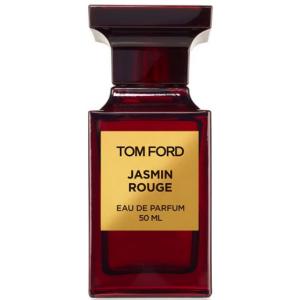 Tom Ford Jasmin Rouge 50ml Bayan Tester Parfüm