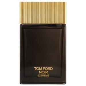 Tom Ford Noir Extreme EDP 100ml Erkek Tester Parfüm