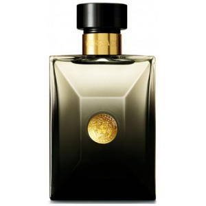 Versace Pour Homme Oud Noır EDP 100ml Erkek Tester Parfüm