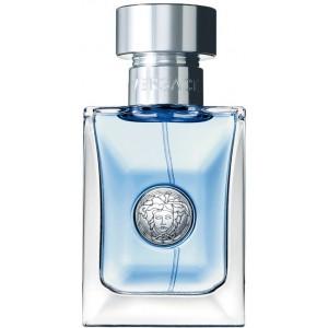 Versace Pour Homme EDT 100ml Erkek Tester Parfüm