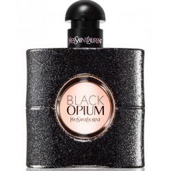 Yves Saint Laurent Black Opıum EDP 9..