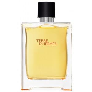 Hermes Terre D Hermes Edt 100ml Erkek Tester Parfüm