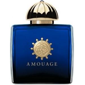 Amouage Interlude Women EDP 100ml Bayan Tester Parfüm