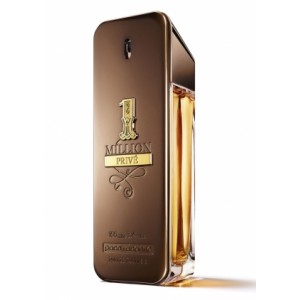 Paco Rabanne One Million Prive 100ML Erkek Tester Parfüm