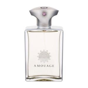 Amouage Reflection Man EDP 100ml Erkek Tester Parfüm
