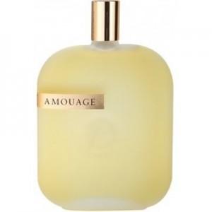 Amouage Opus III EDP 100ml Bayan Tester Parfüm