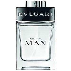 Bvlgari Man EDT 100ml Erkek Tester Parfüm