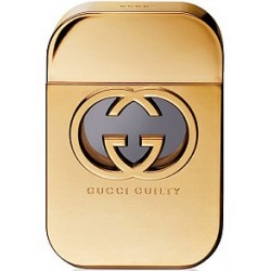 Gucci Guilty Edt 75ml Bayan Tester Pa..