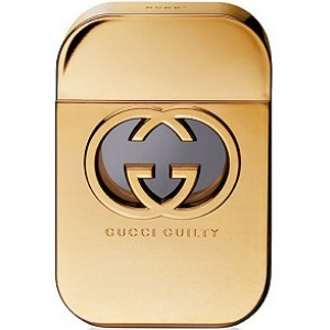 Gucci Guilty Edt 75ml Bayan Tester Parfüm
