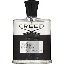 Creed Aventus 120ml EDP Erkek Tester ..