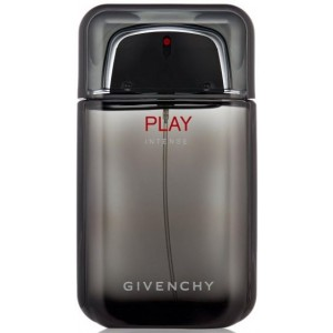 Givenchy Play Intense 75ml Edp Bayan Tester Parfüm
